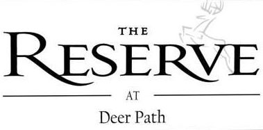 The Reserve at Deer Path Brookings, South Dakota